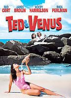 Ted venus 59ec39e3 boxcover