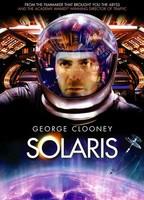 Solaris a1eceb8f boxcover