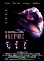 Body of evidence c65365f7 boxcover