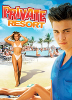 Private resort af858512 boxcover