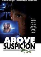 Above suspicion 54ce6950 boxcover