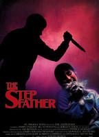 The stepfather 4caa25e5 boxcover