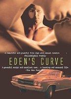Edens curve 25ca4c4b boxcover
