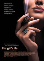 This Girl's Life