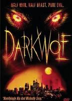 Dark wolf 0020dc9f boxcover