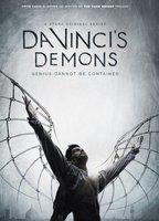 Da vincis demons 1b993e77 boxcover