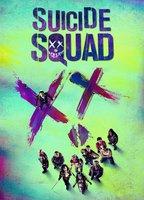 Suicide squad dd59f2ec boxcover