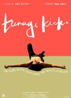 Teenage kicks e12bb972 boxcover