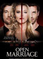 Open marriage 5cd63880 boxcover