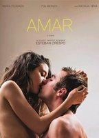 Amar 74410d8f boxcover