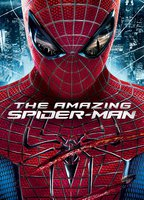The amazing spiderman 93bc078f boxcover