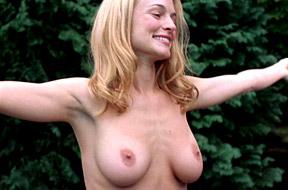 Blonde Celebs