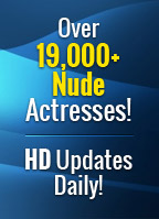 19000 actresses