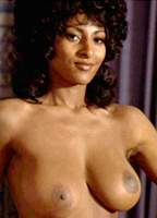 pam grier porn Erotic vintage scenes of a horny celebritie on porn amateur HD Bringing: Some  vintage nude scenes of Pam Grier on PornAmateurHD, With the best vintage .