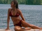 Fonda on golden pond 755772 thumbnail