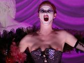 Campbell the rocky horror picture show 746975 thumbnail