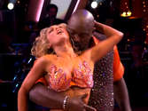 Johnson dwts 704 hd s 02 thumbnail