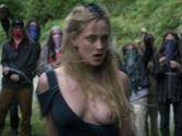 Arnezeder mozart in the jungle 754542 thumbnail