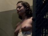 Jenna louise coleman room at the top 2012 1080p thumbnail