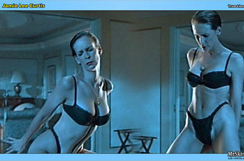 Jamie Lee Curtis (2)