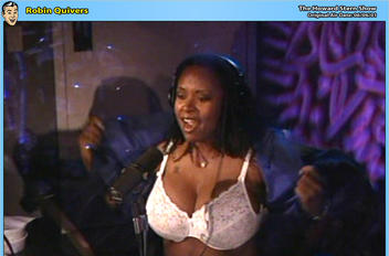 Robin Quivers (1)