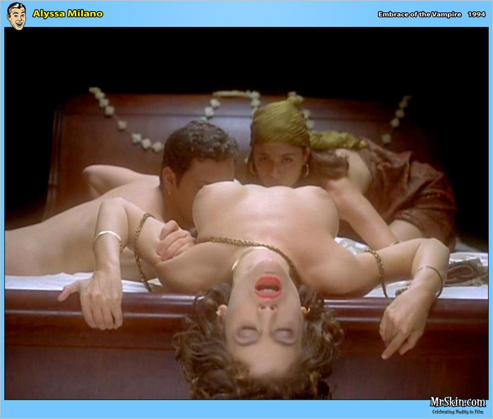 Film underworld sex sex scene in 3p hentai photos
