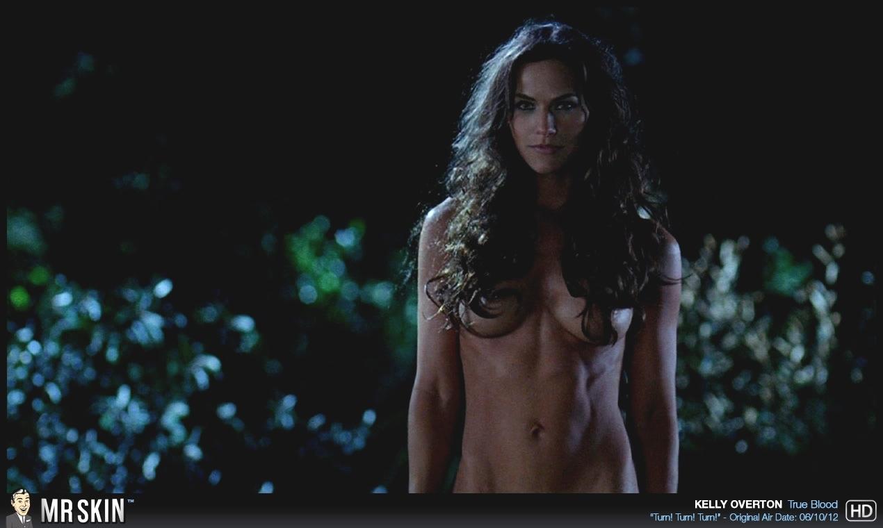 Babes nude slim xxx