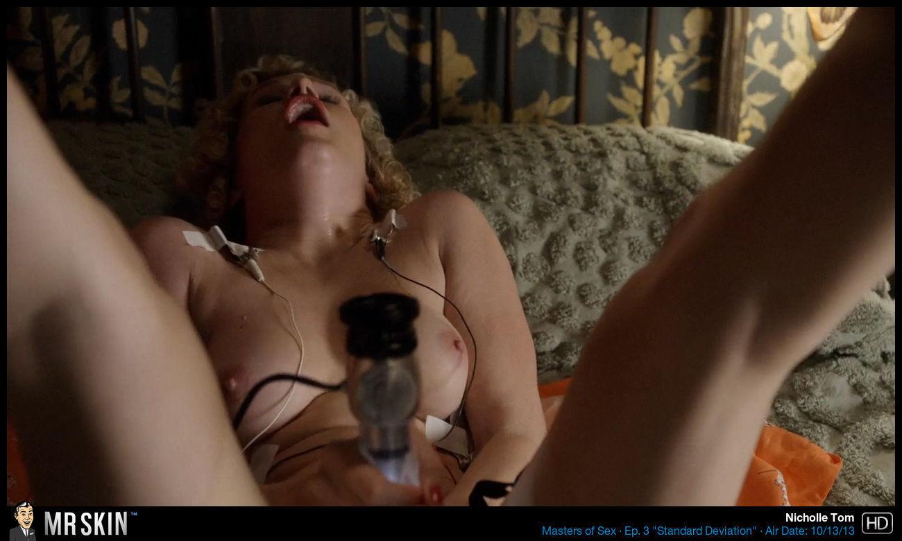 смотреть кино мастер секса-гл1
