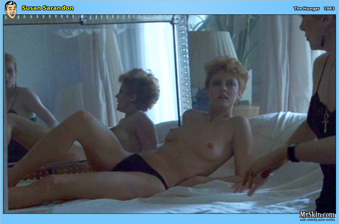 spain female nude model pic