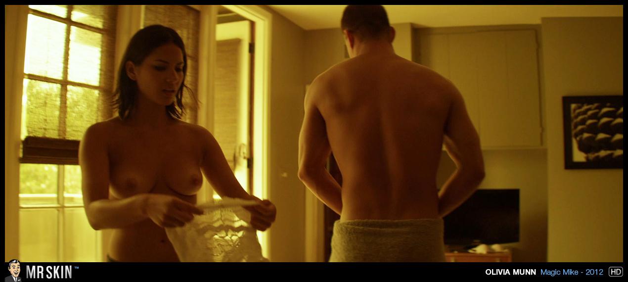 Nude Male Moviestars 64