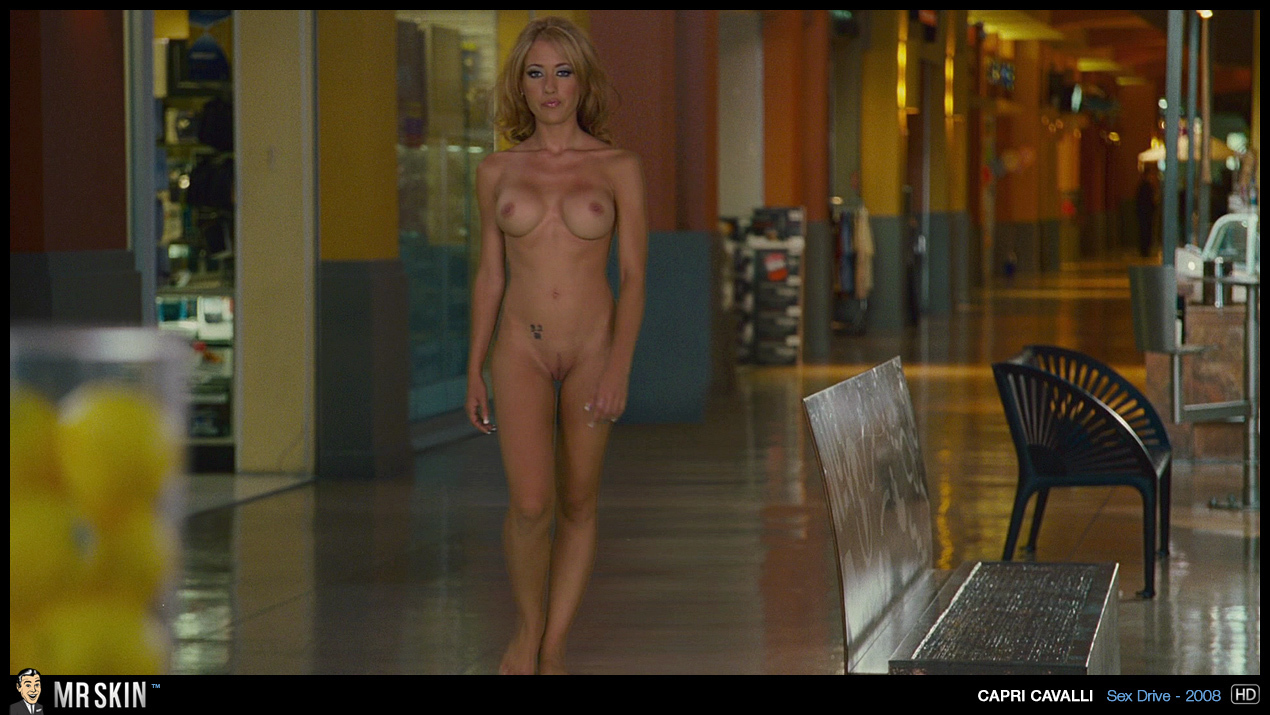 people naked in movies