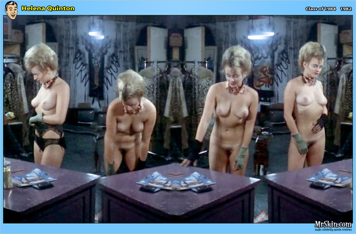 vintage movie nude scene