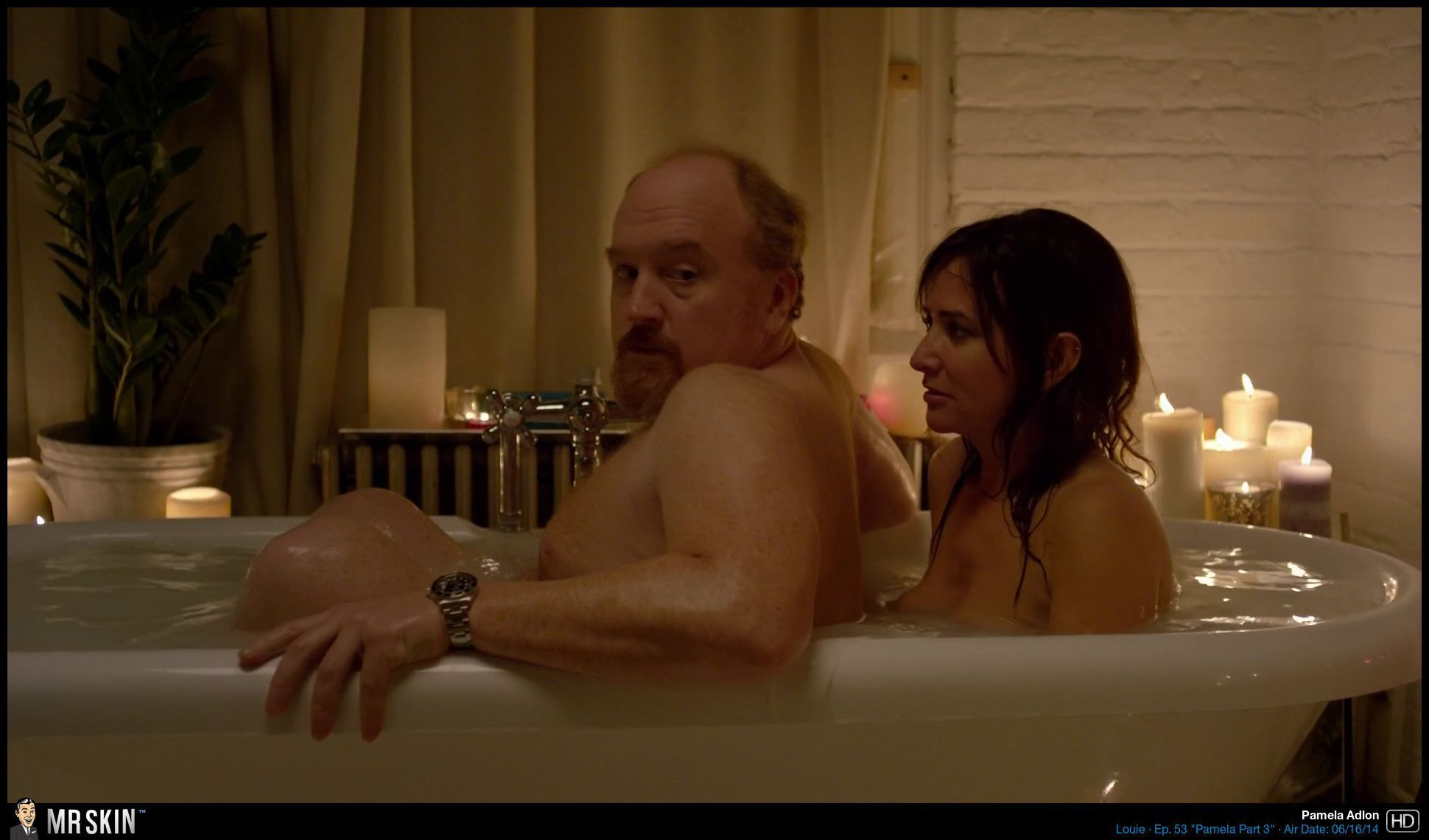 porno-filmi-s-perevodom-analniy-seks