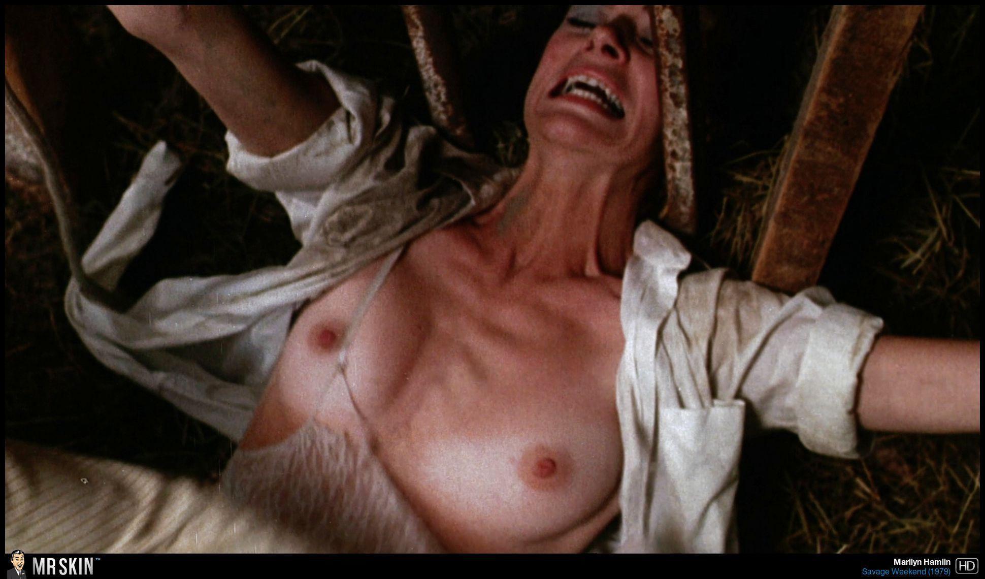 image Lena headey nude sex scene in zipper movie scandalplanetcom