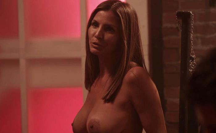 Charisma carpenter topless 9f925700 featured