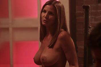 Charisma carpenter topless 9f925700 thumbnail