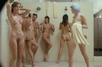 Mr skin s top 10 nude scenes of all time 89a92576 5599812f thumbnail