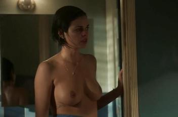 Lina esco topless f158c93c thumbnail