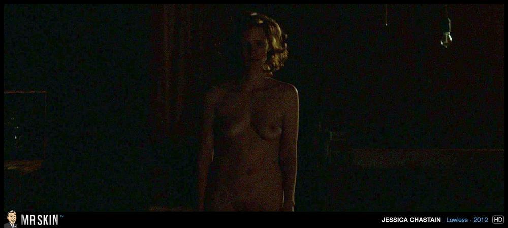 Nude elizabeth montgomery
