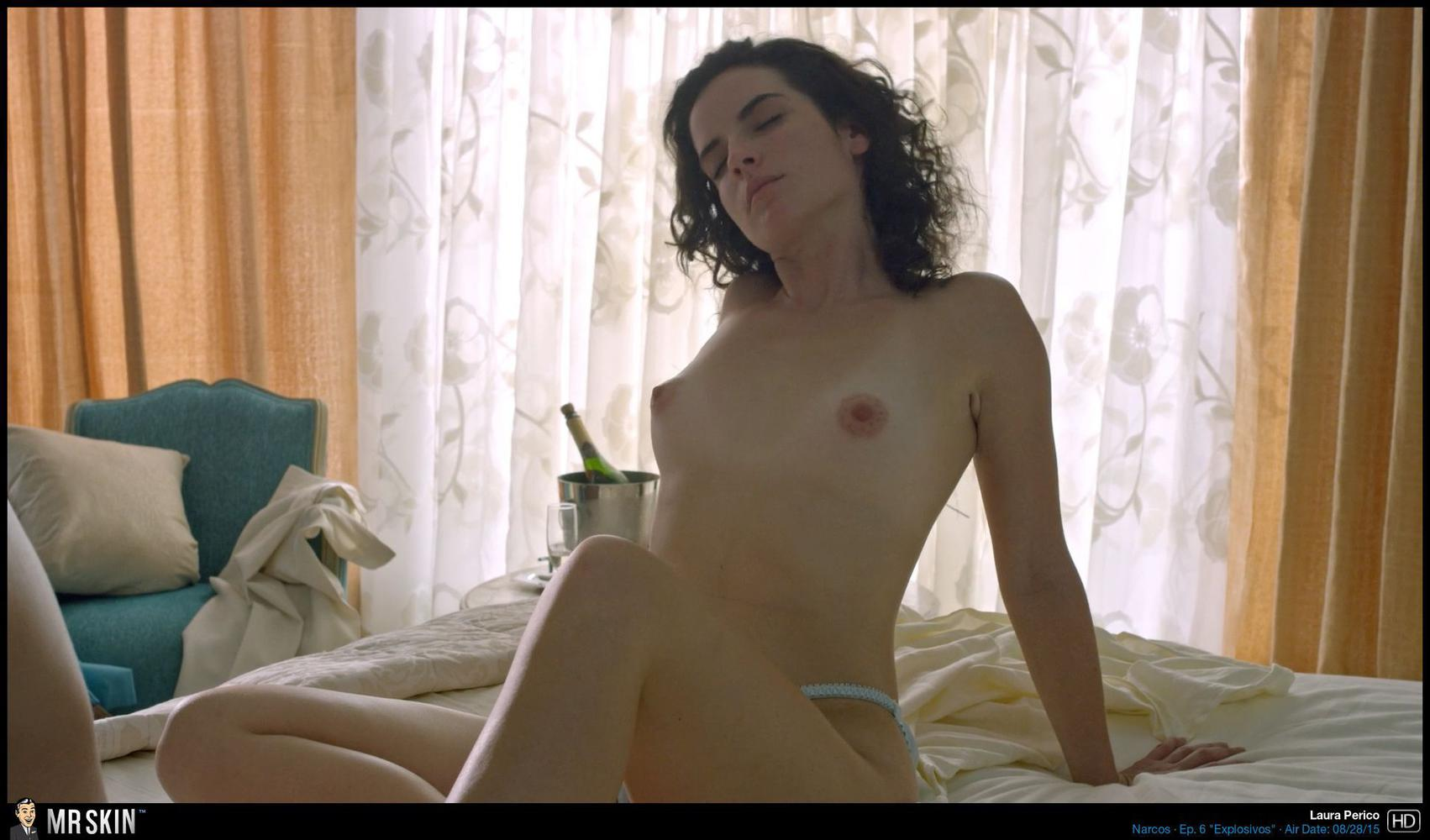 Netflix Erotik