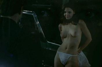 Katie holmes topless 7f27b934 thumbnail