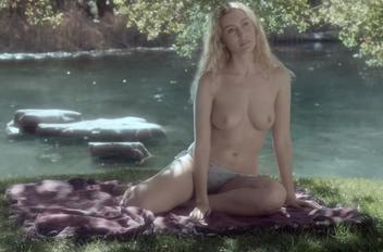 Olivia macklin topless 335eb26f thumbnail