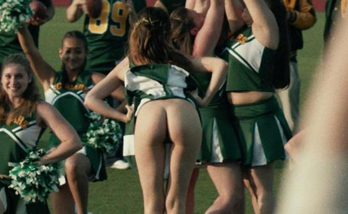 Emily meade nude be31a0f8 featured