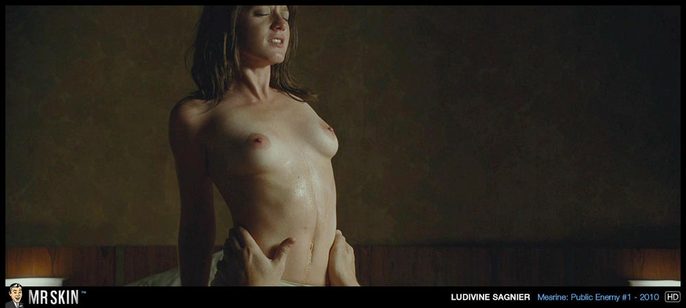 The l word laurel holloman 7