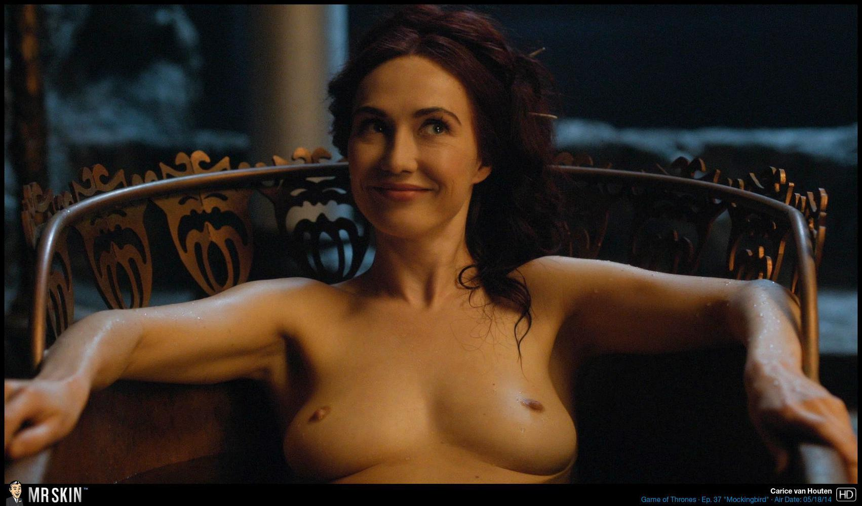 the most beautiful milf