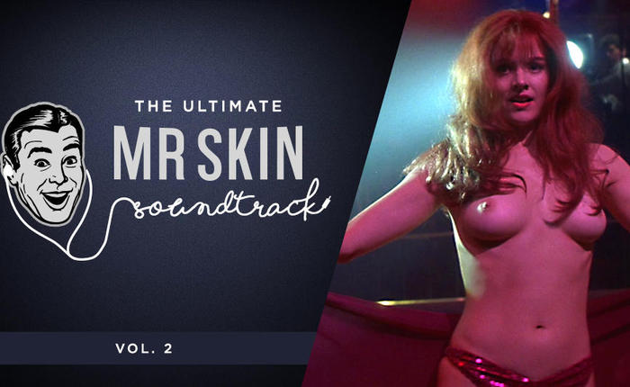 Mrskin soundtrack graphic vol2 0be9867e featured