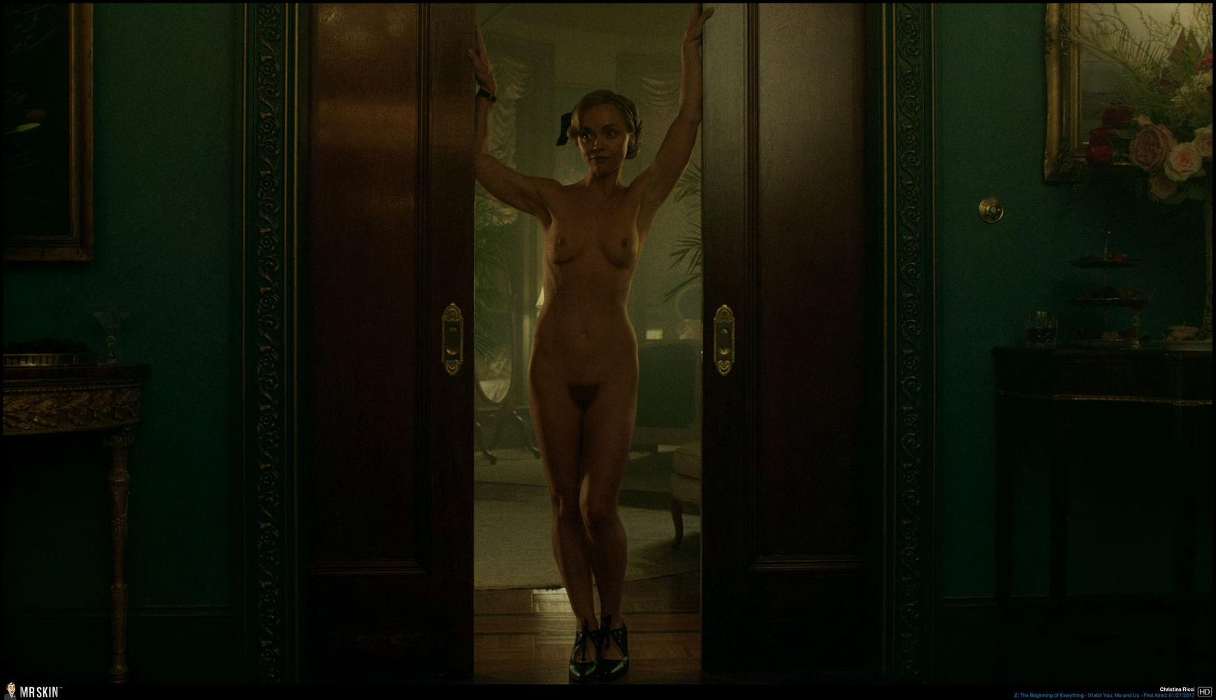 Irene jacob sex scene 2 4