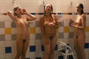 Take this waltz nudity 3fc4e920 thumbnail