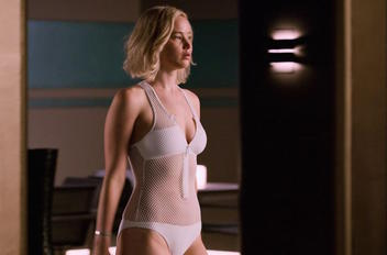Jennifer lawrence 4683df infobox copy 1db38133 thumbnail