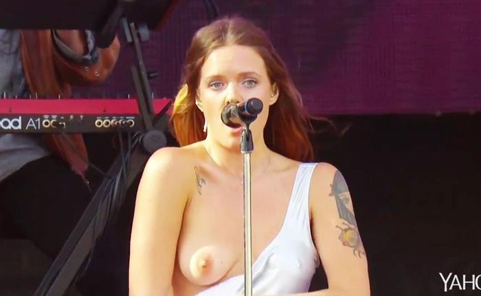 Lo tove lo talking body live at rock in rio las vegas  764221 infobox d8058195 featured
